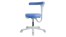 Medical/Dental Stool photo